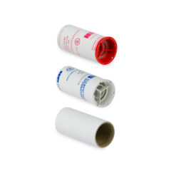 Respiratory Flow Device Mouthpieces