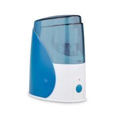 Travel Air Portable Nebuliser