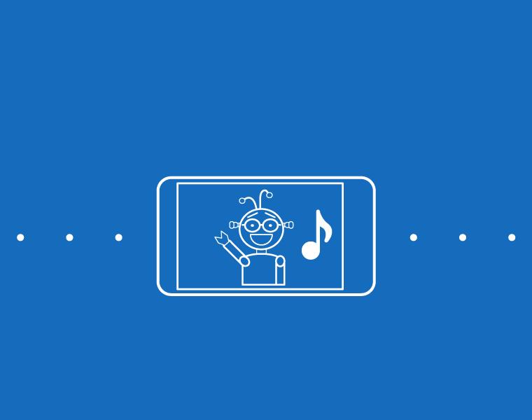 Able Spacer Rafi-Tone Coaching App